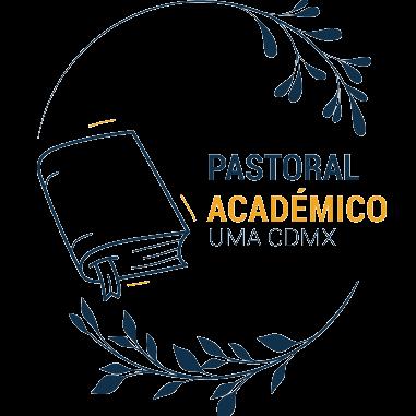 PASTORAL-ACADEMICO