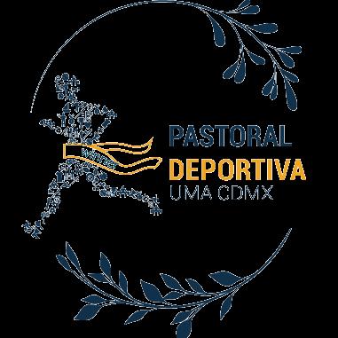 PASTORAL-DEPORTIVA