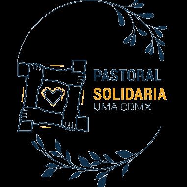 PASTORAL-SOLIDARIA